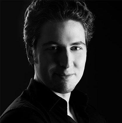 Johannes Musikant